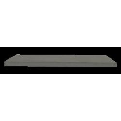 Płyta betonowa OB18 470x110x25