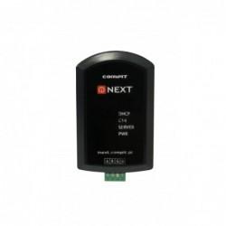 Compit moduł internetowy iNEXT